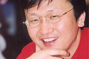 王为松 :大刀阔斧读李零