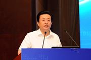2016中国数字出版年会干货辑录