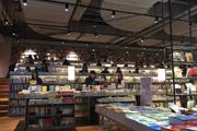 台湾出版产业面临奇妙的转型时刻——也是全球书业转型的微妙时刻