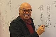 知名作家千夫长推荐书单——9本不得不看的小说
