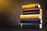 【聘】一周招聘热门职位推荐   北上求职出版人的福音