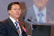 刘九如:我国出版业发展面临战略机遇期