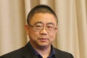总局数字出版司副司长冯宏声谈ISLI标准(上) ——在互联网时代,ISLI将健全信息文献标识符标准体系