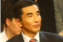张毅君:ISLI中国国家标准将推动行业数字化转型升级 提升国际话语权