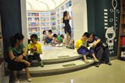 云南新华书店转型——每家门店自成特色文化空间