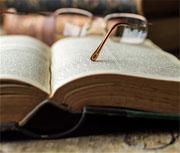 读朱永新《致教师》:给我一个做教师的理由——读《致教师》第一辑有感