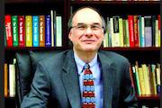 美国书商协会CEO奥伦·特切尔——独立书店虽繁荣复兴,然而挑战犹在