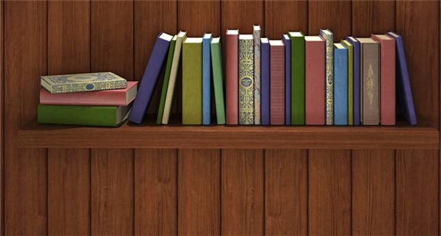 用心去读书、去教书、去写书——一位语文教师的生存状态和行走方式