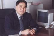 俞晓群:《纸日月》背后的书与人