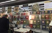 艺术与商业并重,图书处于最好的位势——2016法兰克福书展特别报道之二