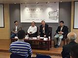 上海古籍出版社60周年——薪尽火传 砥砺前行