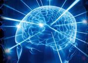 朱晓剑:让人脑洞大开的《超能脑波》