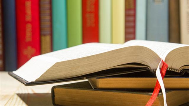 新世界出版社——九月推荐书单