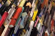 馆配图书利润低,馆配商该如何继续深耕?