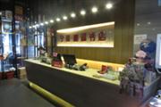 转型升级后的新华书店风景——宁湖格调书店