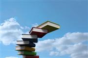 从一本书到一个产品线的经验之谈——人邮社体育图书这样炼成