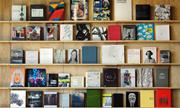 推动艺术图书市场蓬勃发展的那只看不见的手