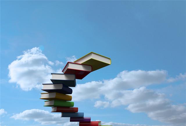 """""""双十一"""",花城出版社有哪些书值得买买买?!"""