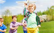 增强现实打造童书出版的另一种路径