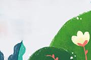 守望成长  静待花开  ——《爸爸的故事》&《女儿的故事》图书分享会在沪举行