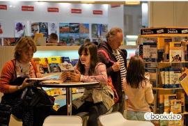 今年美国童书市场哪些问题最受行业关注?
