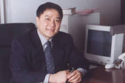 俞晓群:六十杂忆——生病