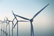 新出炉报告抢先看:2016中国能源报告