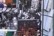 上海译文出版社社长韩卫东——数字化时代,做多形态、全版权内容提供商