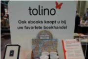 Kobo拟收购部分Tolino股份进入德国市场,其欧洲战略版图正在不断扩张中