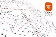 """中央广播电视大学出版社推出""""互联网+商科""""系列教材——全媒体资源包增加用户体验"""