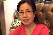 郑州大学出版社国家出版基金项目管理经验与体会