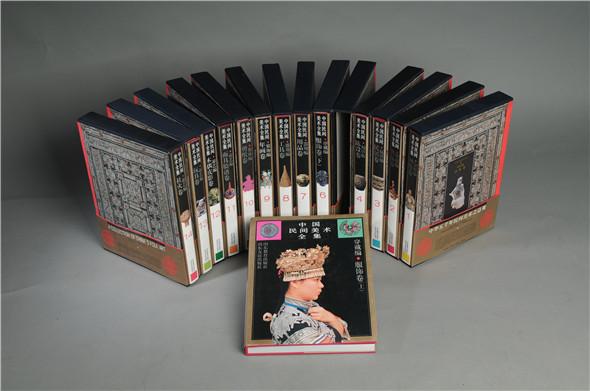 山东友谊出版社传统出版:多出好书,以文化传承与积累为己仼
