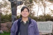 """雷群明:《亲历学林社20年)——从""""书林""""到""""学林"""""""