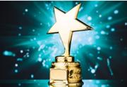 2017年出版开拓者奖揭晓,表彰英国出版业青年先锋人物