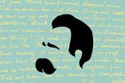 书写生命的哲学家尼采:写作是思想和生活最重要的组成部分