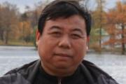 """骆玉安:我的南水北调情结——""""吃水不忘开渠人""""的策划真意"""