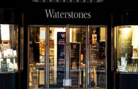 水石书店如何起死回生?