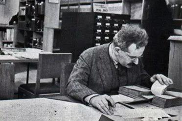 《瓦尔特·本雅明:救赎美学》,最明晰和最富洞见的本雅明导论