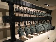 《秦漆器研究》出版,第一部系统研究秦漆器的作品