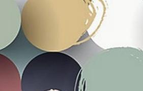"""电大社开放教育事业部数字化平台课程服务模式解析——多媒体项目编辑就是课程的""""制片人"""""""