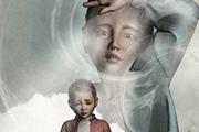 保留童真的活力和梦想 ——读张之路新版《霹雳贝贝》