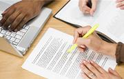 出版专业的硕士学位价值何在?