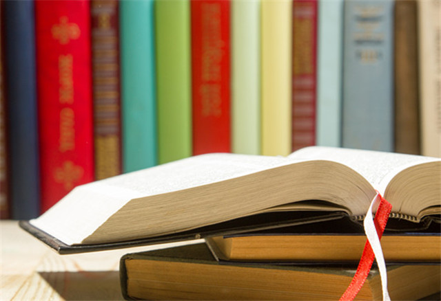 """上海古籍出版社14个项目入选""""十三五""""国家重点出版规划"""