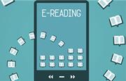苹果没做好iBooks,是缺乏对图书的热爱吗?