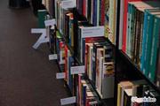 巴诺书店销售额持续下滑,CEO将希望寄托在探索新的店面形态上