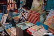 水石书店的独立化之路,刚起步就受阻