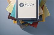 五大英语市场被忽视的电子书销售数据