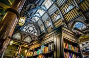 经营书店需要更多的创业精神