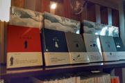 文创之路怎么走?—— 南京大学出版社:做足大学文章,文创承载故事