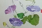 低吟浅唱的理想主义颂歌——《花儿与歌声》新书发布
